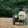 Pesquisadores indicam boas práticas para uso de fertilizantes