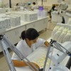 Laboratório de Análise de Sementes – LAS/APROSMAT