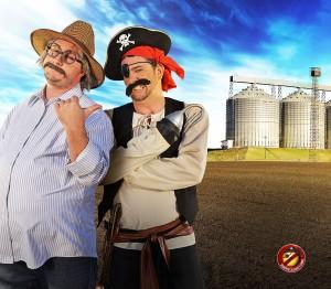 campanha-sementes-piratas